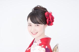きものの老舗 神戸屋サンロード店の店舗画像6
