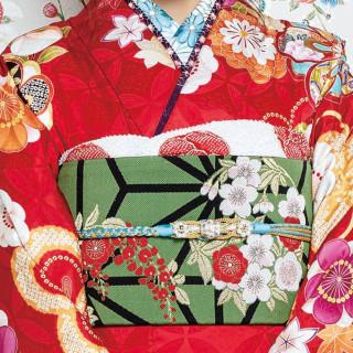 山本彩モデル YS22の衣装画像2