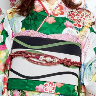 山本彩モデル YS24の衣装画像2