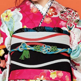 山本彩モデル YS25の衣装画像2