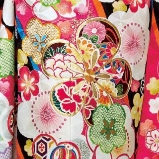 山本彩モデル YS25の衣装画像3