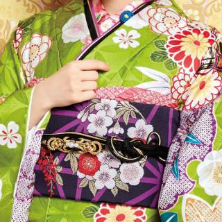 山本彩モデル YS26の衣装画像2
