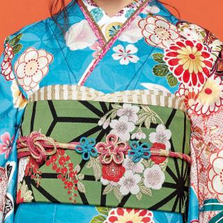 山本彩モデル YS27の衣装画像2