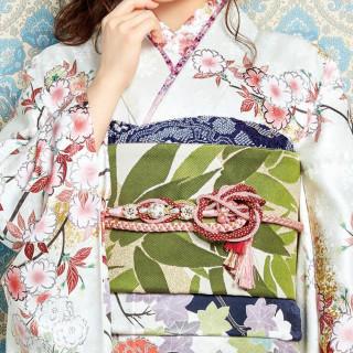 山本彩モデル YS30の衣装画像2