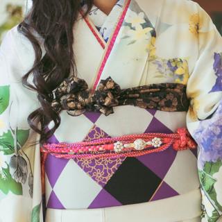 岡田結実モデルOK4の衣装画像2