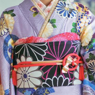岡田結実モデル OK6の衣装画像2