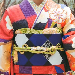 岡田結実モデル OK8の衣装画像2