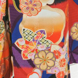岡田結実モデル OK8の衣装画像3