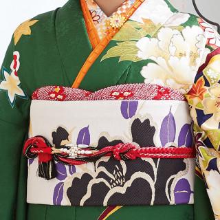 平裕奈モデル TY21の衣装画像2