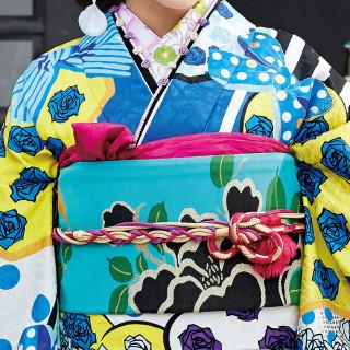 平裕奈モデル TY23の衣装画像2
