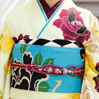 平裕奈モデル TY26の衣装画像2