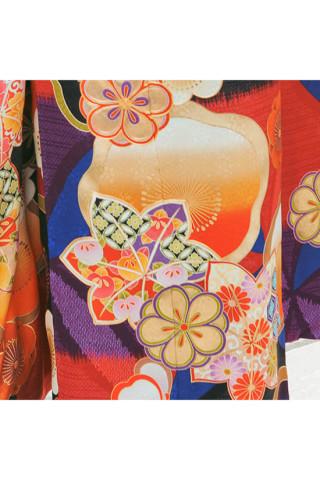 岡田結実 Frisode Collection OK08の衣装画像3