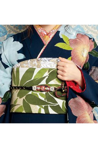 山本彩 Frisode Collection YS21の衣装画像2