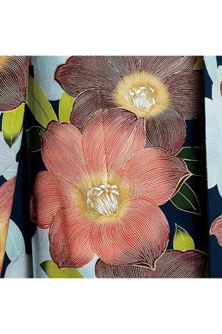 山本彩 Frisode Collection YS21の衣装画像3