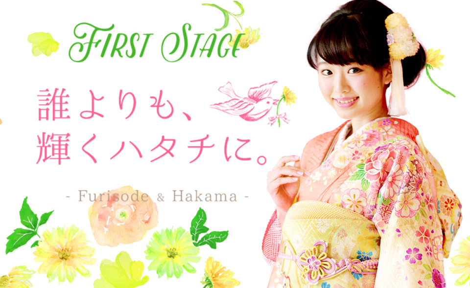 bg_flower01