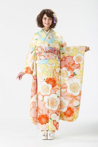 【17-512】越智ゆらの×KamiShibai