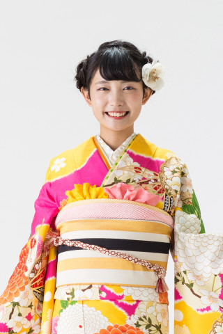 【17-520】marvelousの衣装画像2