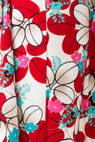 【18-651】emma×紅一点の衣装画像3