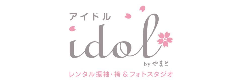 my振袖info-3_01
