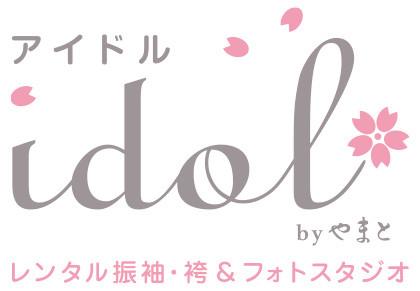 logo-idol