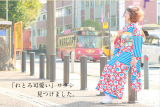 Studio Princess 成田店の店舗画像1
