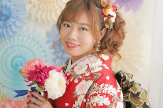 Studio Princess 横浜店の店舗画像4