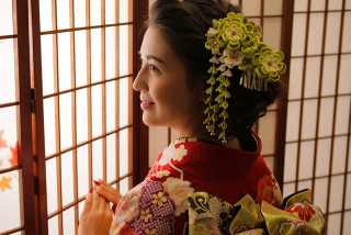 Studio Princess 横浜店の店舗画像5