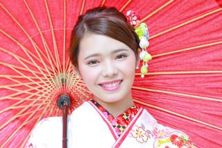 Studio Princess 横浜店の店舗画像6