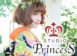 Studio Princess 成田店の店舗サムネイル画像
