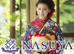 NASUYA 大田原本店の店舗サムネイル画像
