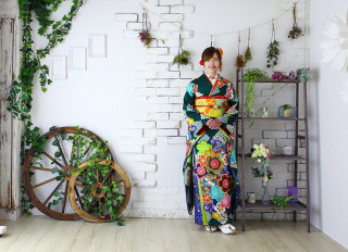 MIYAMA 秦野店の店舗画像4