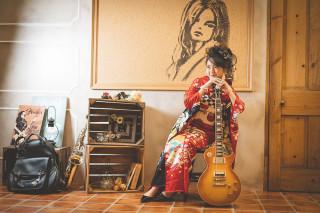 Studio Ciel 桶川店の店舗画像3