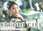 Studio Ciel 新座店の店舗サムネイル画像
