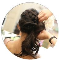 hair_make