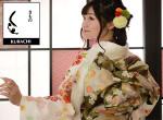 きものくらち春日井店 K.Styleの店舗サムネイル画像