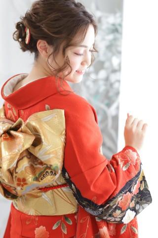 オレンジスタジオ NAGOYAの口コミ写真