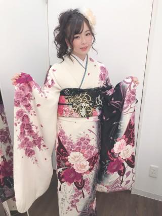 写真工房ぱれっと 旭川店の口コミ写真
