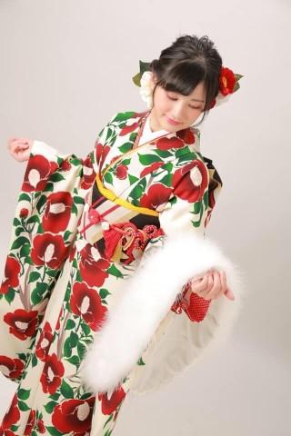 笑顔創造写真館 nico(ニコ)東広島店の口コミ写真