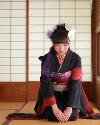 Studio Princess 京都町家すたじおの口コミ写真