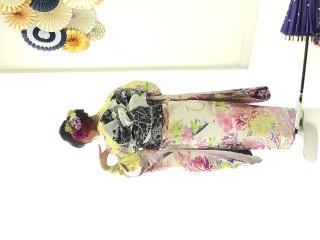 総合貸衣裳館Mai 天白の口コミ写真