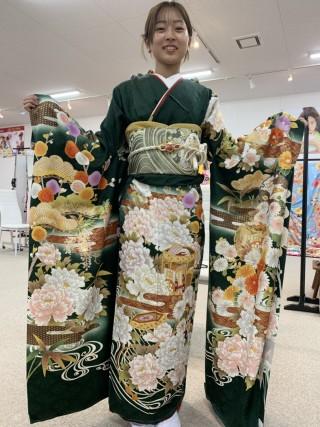 かせ屋 和歌山店の口コミ写真