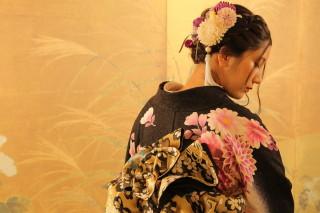 ふりそでMODE ウェディングボックス 静岡パルコ店の口コミ写真