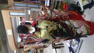 ジョイフル恵利 立川店の口コミ写真