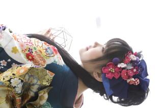 トータルスタジオフォセット イオンモール広島府中店の口コミ写真