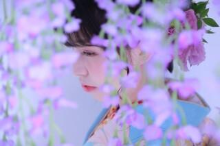 Studio Mona-juの口コミ写真
