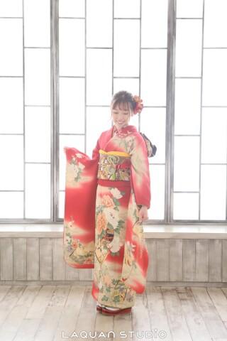 らかんスタジオ江戸川店の口コミ写真
