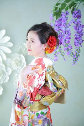 PLUM 岐阜六条店(旧衣舞)の口コミ写真