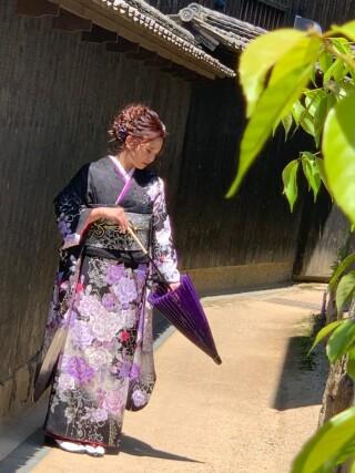 京べに 倉敷店の口コミ写真