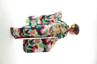フォトスタジオプリンセス 名古屋店の口コミ写真