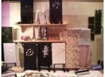 粋染色デザイン工芸の店舗サムネイル画像